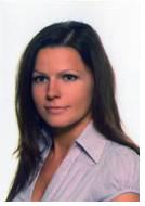 Marlena Burak